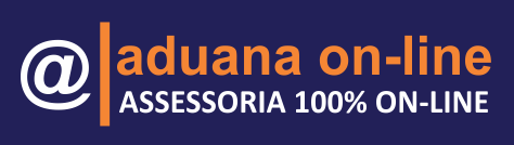 Aduana Online